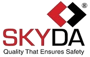 Skyda Electrical Industries