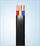 Submersible Cable Image