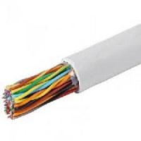 Telecommunication Cables Image