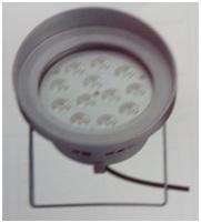 LED SPOT LIGHT (7/12 W)